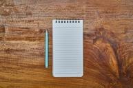 notebook-2694903_640